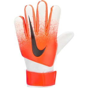 RĘKAWICE BRAMKARSKIE NIKE MATCH JUNIOR GS3371-101