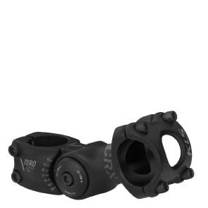WSPORNIK KIEROWNICY KELLYS CRX 70 25,4/90mm