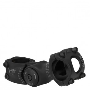 WSPORNIK KIEROWNICY KELLYS CRX 70 31,8/125mm