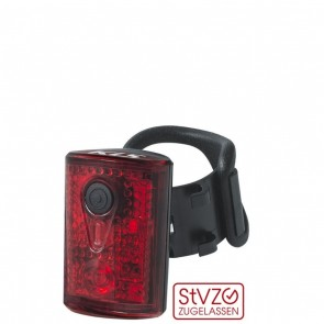 LAMPA ROWEROWA KELLYS NIBURU USB