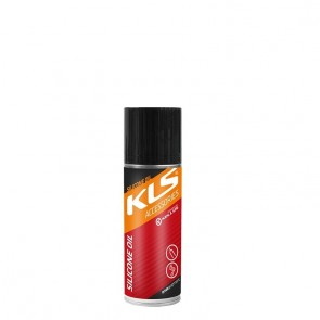 SMAR KELLYS SILICONE OIL SPRAY 200ml