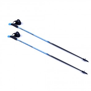 KIJE NORDIC WALKING SPOKEY FASTWALK CARBON