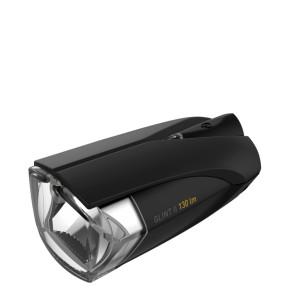 LAMPA ROWEROWA KROSS GLINT II SMART BEAM