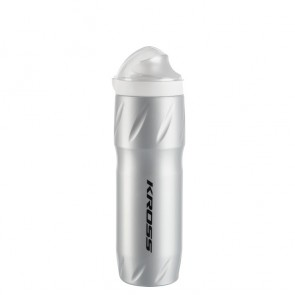 BIDON ROWEROWY KROSS THERMO 500ml