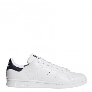 BUTY MĘSKIE ADIDAS ORIGINALS STAN SMITH M20325