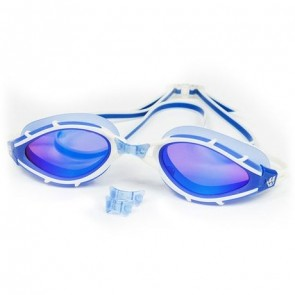 OKULARKI MAD WAVE SUN BLOCKER