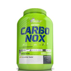 OLIMP CarboNOX 3500 g