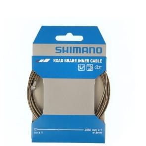 LINKA HAMULCA SHIMANO SZOSA SUS 1.6x2050mm