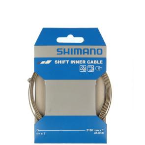 LINKA PRZERZUTKI SHIMANO SUS 1.2x2100mm