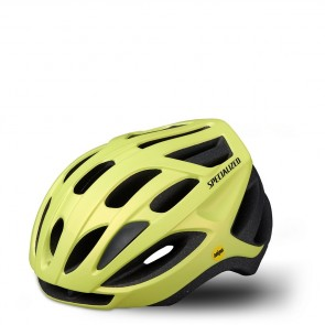 KASK ROWEROWY SPECIALIZED ALIGN MIPS MATTE ION