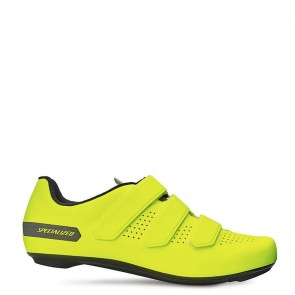 BUTY ROWEROWE SPECIALIZED TORCH 1.0 YELLOW