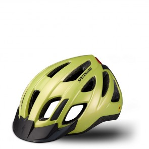 KASK ROWEROWY SPECIALIZED CENTRO LED MIPS ION