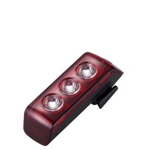 LAMPA ROWEROWA SPECIALIZED FLUX 250R