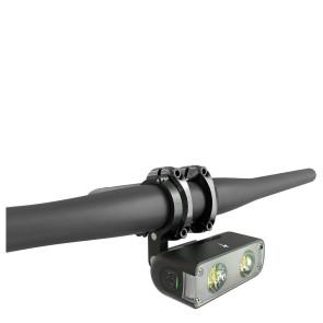 LAMPA ROWEROWA SPECIALIZED FLUX™ 850