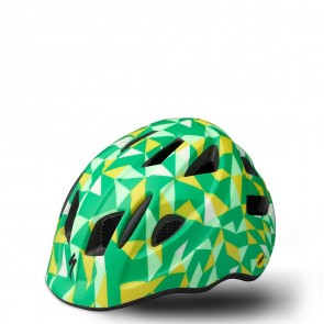 KASK ROWEROWY SPECIALIZED MIO MIPS ION GEO TODLER