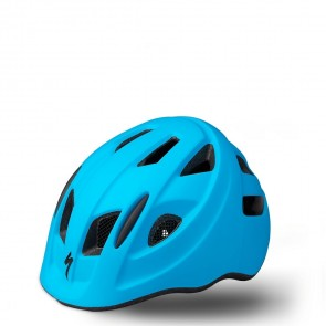 KASK ROWEROWY SPECIALIZED MIO MIPS NICE BLUE TODLER