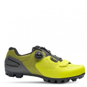 BUTY ROWEROWE SPECIALIZED EXPERT XC MTB CHARCOAL ION