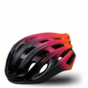 KASK ROWEROWY SPECIALIZED PROPERO 3 ANGI MIPS