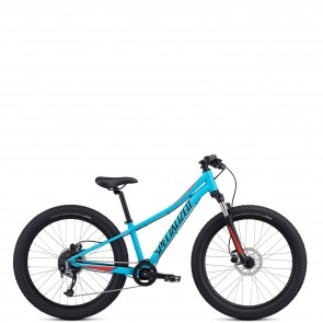ROWER SPECIALIZED RIPROCK COMP 24 NICE BLUE