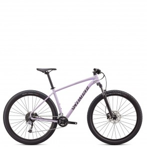ROWER SPECIALIZED ROCKHOPPER COMP 2X UV LILAC