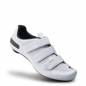BUTY ROWEROWE SPECIALIZED SPORT RD WHITE