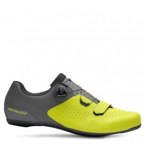 BUTY ROWEROWE SPECIALIZED TORCH 2.0 CHARCOAL ION