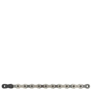ŁAŃCUCH ROWEROWY SRAM PC-1130 11rz