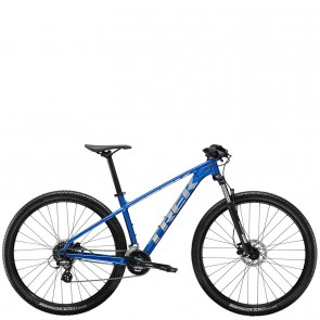 ROWER TREK MARLIN 6 ALPINE BLUE