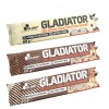 OLIMP BATON GLADIATOR HIGH PROTEIN BAR 60g