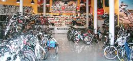 rowery skutery